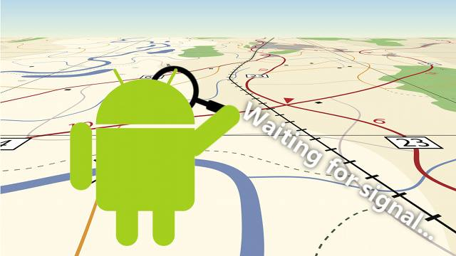 1 cach-su-dung-android-device-manager-tim-lai-dien-thoai-android-bi-mat-2227-1399346939-536856fb7e642