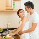 đàn ông thường giấu vợ những gì