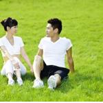 kẻ thù trong hôn nhân
