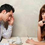 lý do đàn ông chia tay phụ nữ