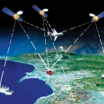 Định vị toàn cầu GPS